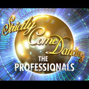 STRICTLY PROFESSIONALS TOUR